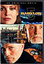 Babylon 5 Movie