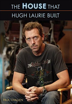 House Hugh Laurie Built