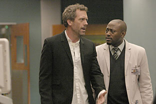 house md season 6 episode guide