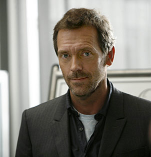 House MD Guide