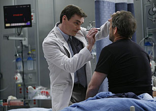 house md episodes season 5 523 quotunder my skinquot