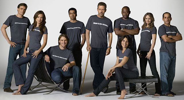 http://www.housemd-guide.com/season5/5images/Season5-tshirts.jpg